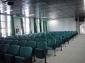 Auditorio Apauso II
